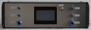 massendurchflussmesser1