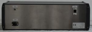 massendurchflussmesser2